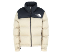 W 1996 RETRO NUPTSE JACKET Steppjacke