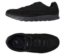 MAYFLY WOVEN Low Sneakers & Tennisschuhe