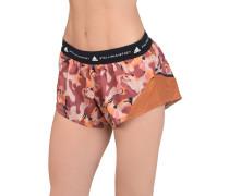 RUN ADZ SHORT Shorts