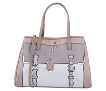 Handtaschen