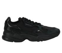 Falcon W Low Sneakers