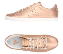 AGATE LO PEARLIZED Low Sneakers
