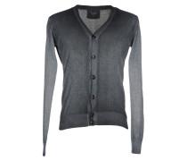 ec5f527eb62a ARMANI JEANS® Herren Strickjacken   Cardigans   Sale -10% im Online Shop