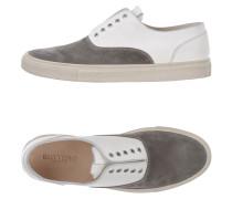 BUTTERO Low Sneakers & Tennisschuhe
