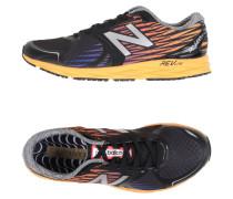 1400 TEAM NB PACK Low Sneakers