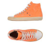 High Sneakers & Tennisschuhe