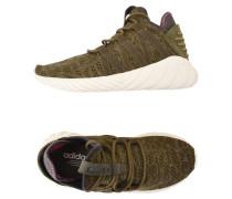 TUBULAR DAWN W Low Sneakers