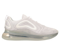 AIR MAX 720 Low Sneakers & Tennisschuhe