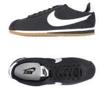 CLASSIC CORTEZ NYLON Low Sneakers