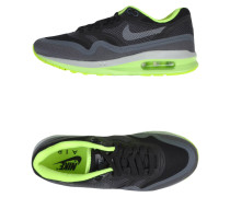 AIR MAX LUNAR1 Low Sneakers & Tennisschuhe