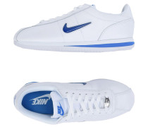 CORTEZ BASIC JEWEL '18 Low Sneakers