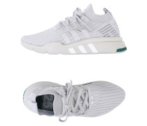 EQT SUPPORT MID ADV Low Sneakers
