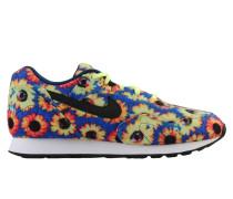 OUTBURST SE Low Sneakers & Tennisschuhe