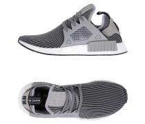 NMD_XR1 PK Low Sneakers