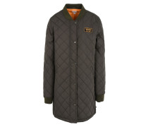 BOOM BOOM QUILTED COAT Jacke