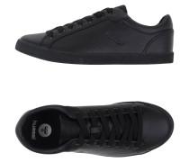 DEUCE COURT TONAL Low Sneakers