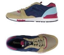 GL 6000 BP Low Sneakers & Tennisschuhe