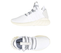 TUBULAR DAWN W Low Sneakers