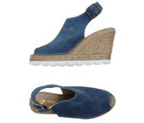 MACARENA Sandale