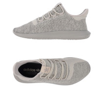 TUBULAR SHADOW KNIT Low Sneakers