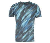 BREATHE TOP SHORT SLEEVES TAILWIND T-shirts