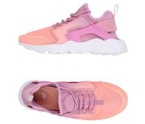 AIR HUARACHE RUN ULTRA BREATHE Low Sneakers