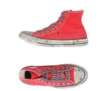ALL STAR HI CANVAS LTD High Sneakers
