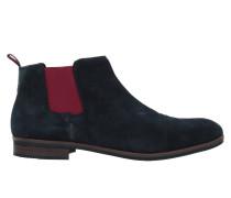 845b128a8b Tommy Hilfiger Stiefeletten | Sale -54% im Online Shop