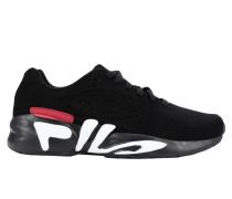 Mindblower Low Sneakers & Tennisschuhe