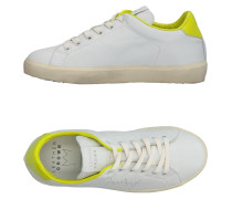Low Sneakers & Tennisschuhe