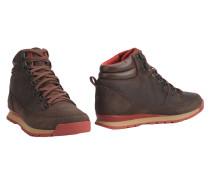 M B2B REDUX TRANS WATERPROOF SHOES High Sneakers