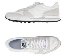 INTERNATIONALIST Low Sneakers & Tennisschuhe