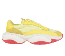 ALTERATION PN-1 Low Sneakers & Tennisschuhe