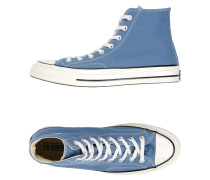 CT AS HI 70'S VINTAGE CANVAS High Sneakers