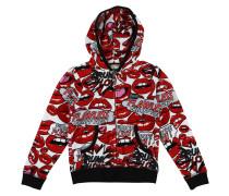 PHILIPP PLEIN®   Damen Sweatshirts H W Kollektion 2019 im Online Shop 0493c823ed