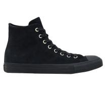 CTAS HI High Sneakers