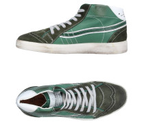 High Sneakers & Tennisschuhe