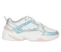 W  M2K TEKNO Low Sneakers & Tennisschuhe