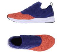 FURYLITE SLIP-ON LU Low Sneakers