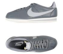CLASSIC CORTEZ LEATHER PREMIUM Low Sneakers