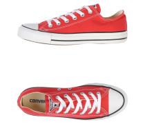 ALL STAR HI-OX Low Sneakers