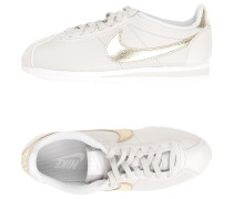 CLASSIC CORTEZ PREMIUM Low Sneakers