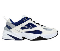 M2K TEKNO Low Sneakers & Tennisschuhe