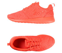 W  ROSHE ONE DMB Low Sneakers