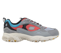 STAMINA- CONTIC Low Sneakers