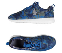 WMNS  ROSHE ONE PRINT Low Sneakers