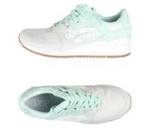 GEL-LYTE III Low Sneakers & Tennisschuhe