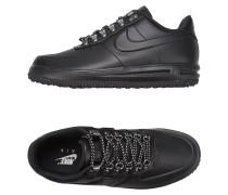 LF1 DUCKBOOT LOW Low Sneakers & Tennisschuhe