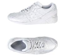 GEL SIGH Low Sneakers & Tennisschuhe