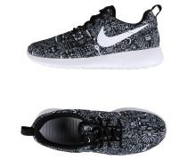 WMNS  ROSHE ONE PRINT PREM Low Sneakers